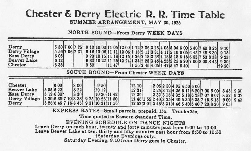 CDrr Timetable_sm